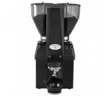 LaMarzocco Swift Grinder